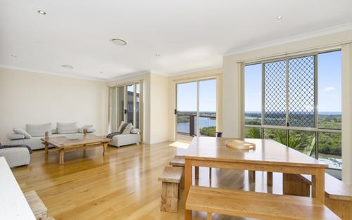 33/24 Seaview Road, Banora Point NSW