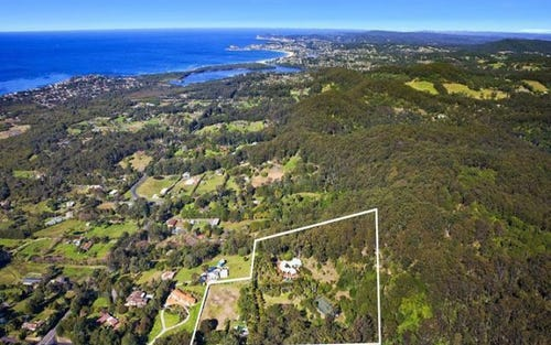 Address available on request, Wamberal NSW 2260