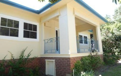 23 Sharp Street, Cooma NSW 2630