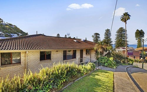 5/138 Avoca Drive, Avoca Beach NSW