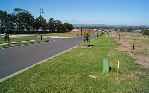 Lot 402 Dimmock Street, Singleton NSW 2330
