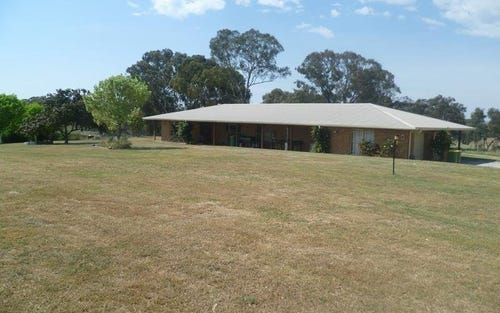 73 Brookfield Court, Molong NSW 2866