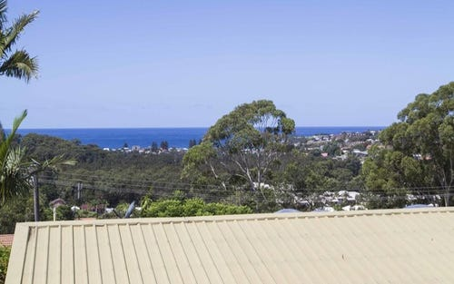 9 Yeramba Crescent, Terrigal NSW 2260