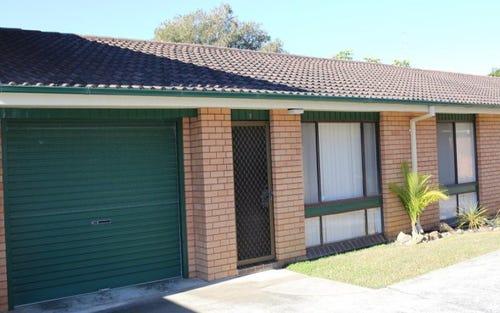 3/16-18 Moss Avenue, Toukley NSW 2263