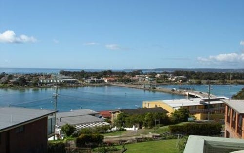Unit 4/1 /7 Oceanview Avenue, Merimbula NSW