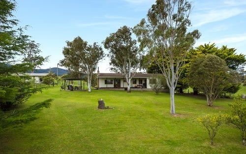 129 Glen Oaks Road, Brogo NSW 2550