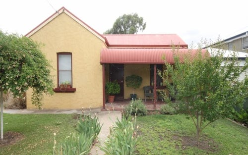21 William Street, North Wagga Wagga NSW 2650