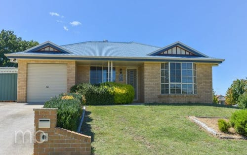 2 Sheldon Crescent, Orange NSW 2800
