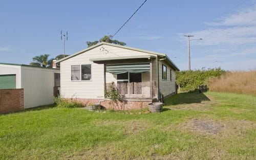23 Werrang Road, Primbee NSW 2502