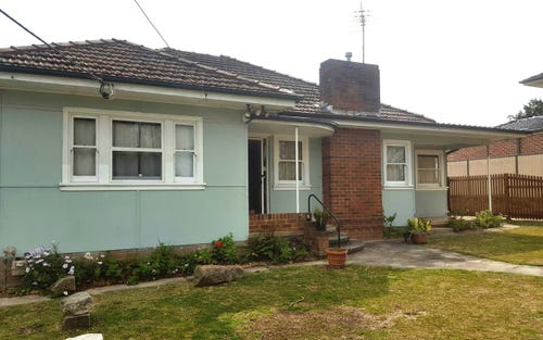 Address available on request, Hornsby NSW