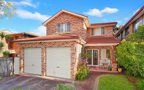 44 Tavistock Road, Homebush West NSW 2140