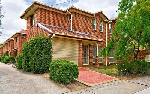 Address available on request, Auburn NSW