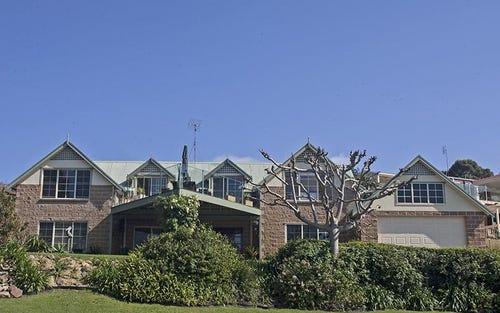 109 Tura Beach Drive, Tura Beach NSW 2548