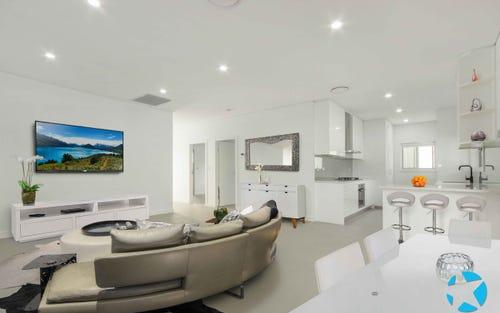 33B Darwin Street, West Ryde NSW 2114