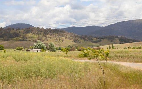 14 Mount View, Michelago NSW 2620