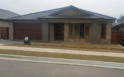22 Lloyd Street, Kingswood NSW