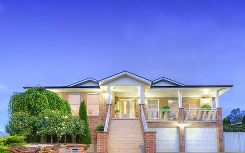 4 Kyalla Place, Bourkelands NSW 2650