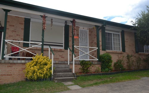 8/201 Oxford Road, Ingleburn NSW 2565