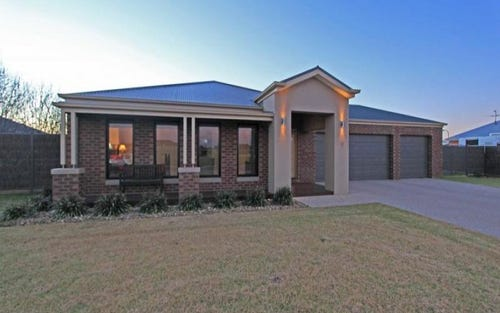 18 Shiraz Court, Moama NSW 2731