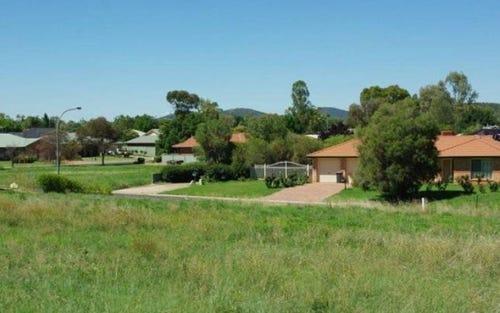 16 & 18 Melaleuca Drive,, Montefiores NSW 2820