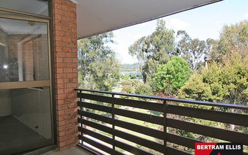 60/17 Medley Street, Chifley ACT 2606