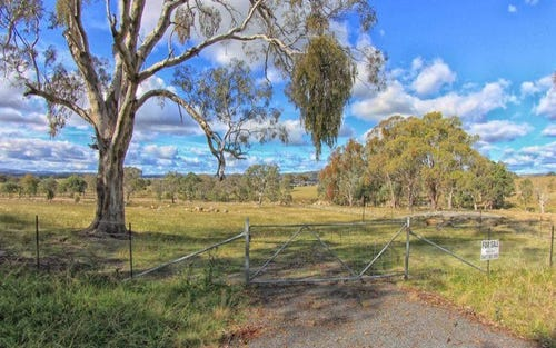 3 Neagles Lane, Tenterfield NSW 2372