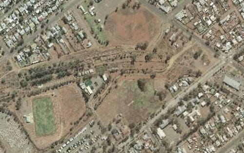 2 May Harding Drive, Broken Hill NSW 2880