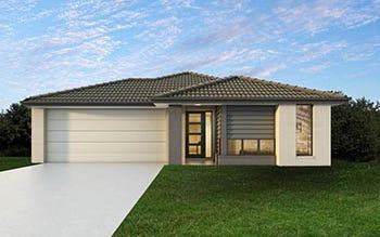 106 Tournament Street (Heritage Parc), Rutherford NSW 2320