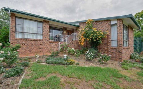 3 Gouldian Way, Tamworth NSW