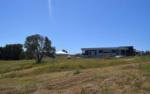 Lot 40, Dobell Ct Lake View Heights, Junction Hill NSW 2460