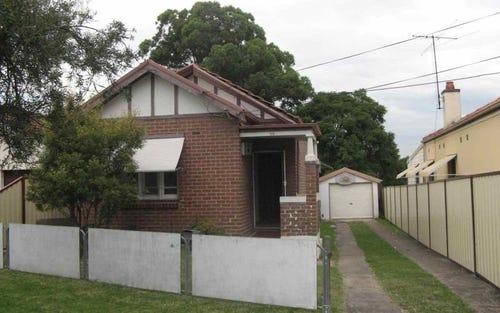 38 Viola St, Punchbowl NSW 2196