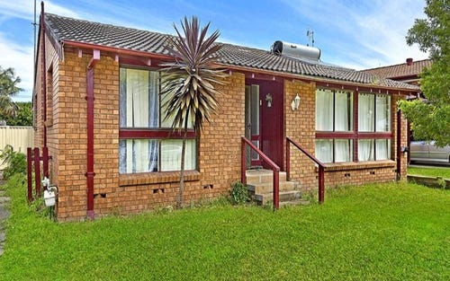 23 Chittaway Rd, Chittaway Bay NSW 2261