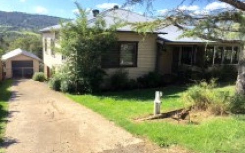 1073 Grose Vale Road, Kurrajong NSW 2758