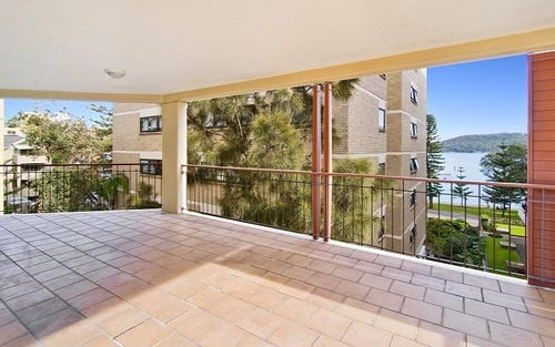 9/5 Victoria Parade, Manly NSW