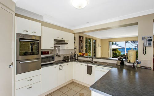 30 Wards Hill Rd, Killcare Heights NSW 2257