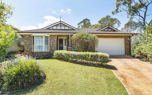 56 Gazania Road, Faulconbridge NSW 2776