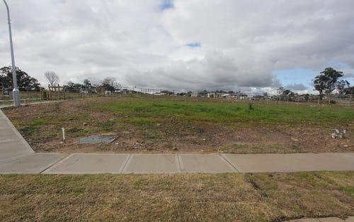 Lot 19, Oxlade Street, Kellyville NSW 2155