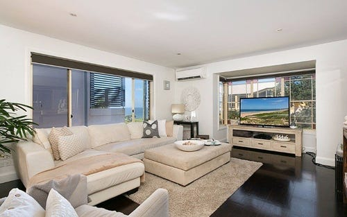 193B Ocean Street, Narrabeen NSW
