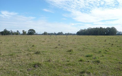 Lot 4 Mcmullens Bridge Road, Leeville NSW 2470