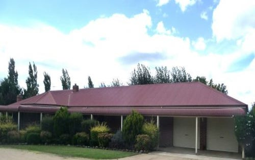 11 Glen Legh Road, Glen Innes NSW 2370