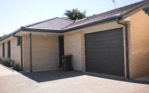 Unit 2/19 Platt Street, Waratah NSW