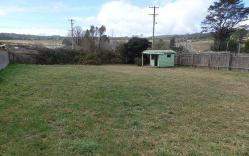 Lot 14 Grafton Street, Lowanna NSW 2450