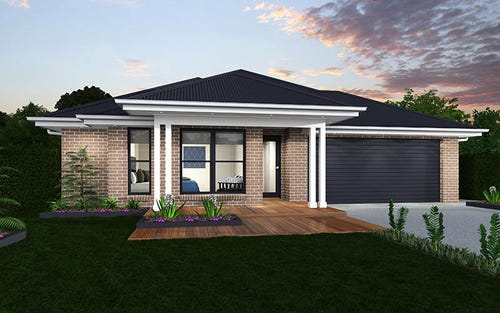 Lot 2033 Wirraway, Thornton NSW 2322