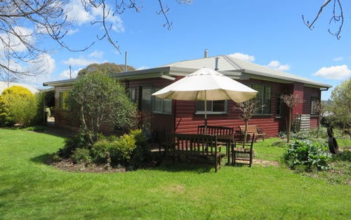 27 Cross street, Glen Innes NSW 2370