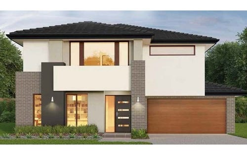 Lot 155 Caesar Place, Harrington Park NSW 2567