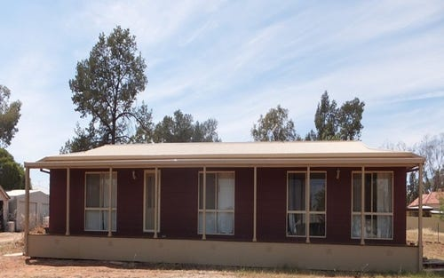 73 Iverach St, Coolamon NSW 2701