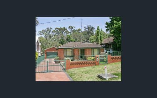 202 Gamban Road, Gwandalan NSW