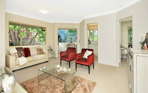 47/6 Hale Road, Mosman NSW 2088