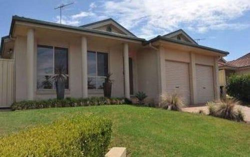 75 Marella Avenue, Kellyville NSW