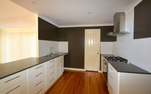 21 Rens Street, Dungog NSW 2420